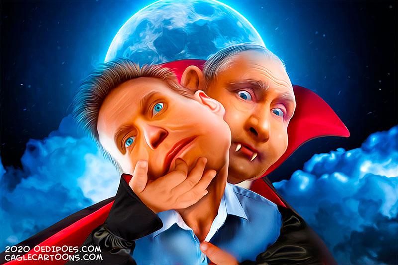 Что ждёт рубль на новой неделе - прогноз курса доллара на 7-11 сентября 2020 года