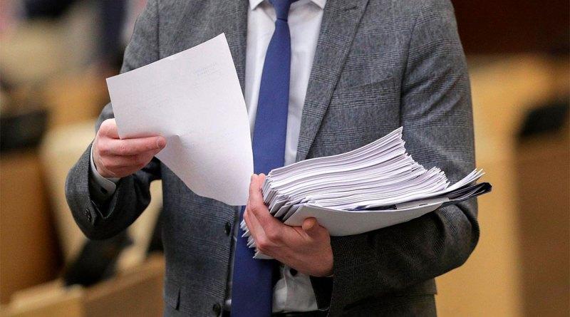Важнейшие новые законы с 1 октября 2020 года – как изменится жизнь россиян
