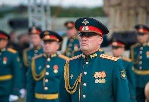 Реформирование российской армии - повышение выслуги до 25 лет, сокращение численности и другие предложения Минфина