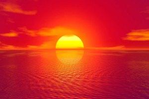 День весеннего равноденствия в 2021 году - какого числа день сравняется с ночью