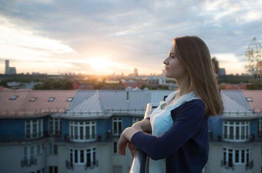 Прогноз погоды для Москвы на июнь 2021 года - чего ждать от начала лета