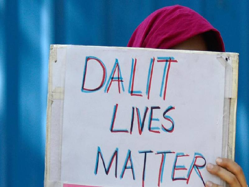 Rapes to atrocities: Telangana reports 1,690 crimes against Dalits last year