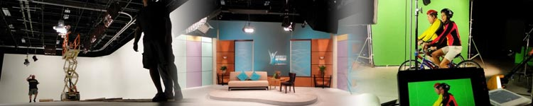 Studios News Media Group