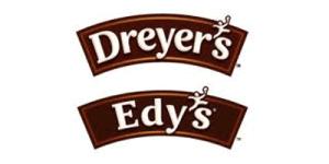 dreyers-edys