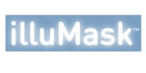 illuMask