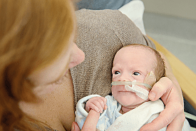 Preemies as adults – are their health problems due to prematurity?