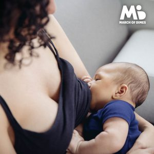 Pumping your breast milk 101