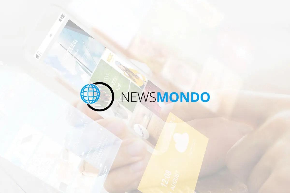Assegno Circolare Postale Come Funziona E Come Compilarlo