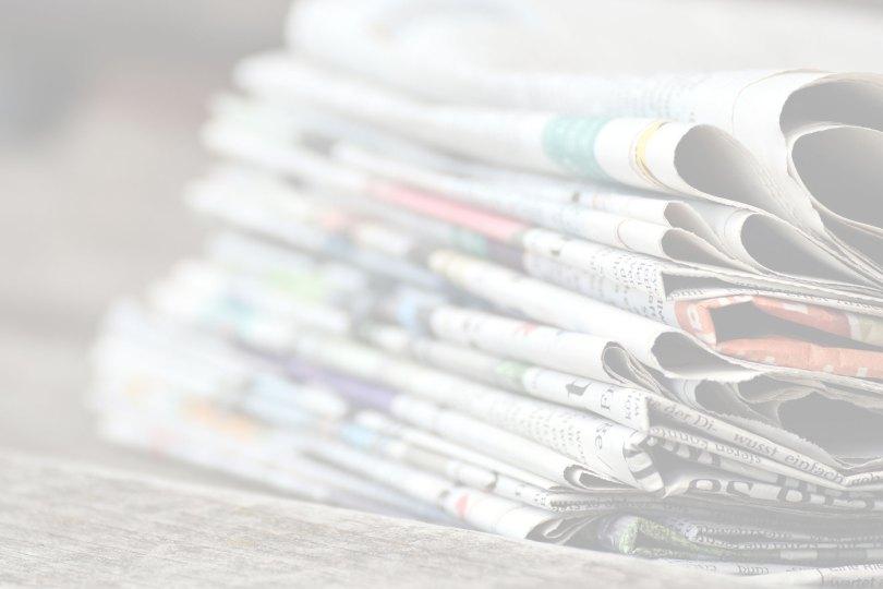 Leonardo Everton Sousa Soares Stefano Sensi