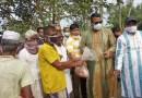 নানান সংকটে থাকা বানভাসিদের এবার ঈদ কেটেছে আনন্দেই