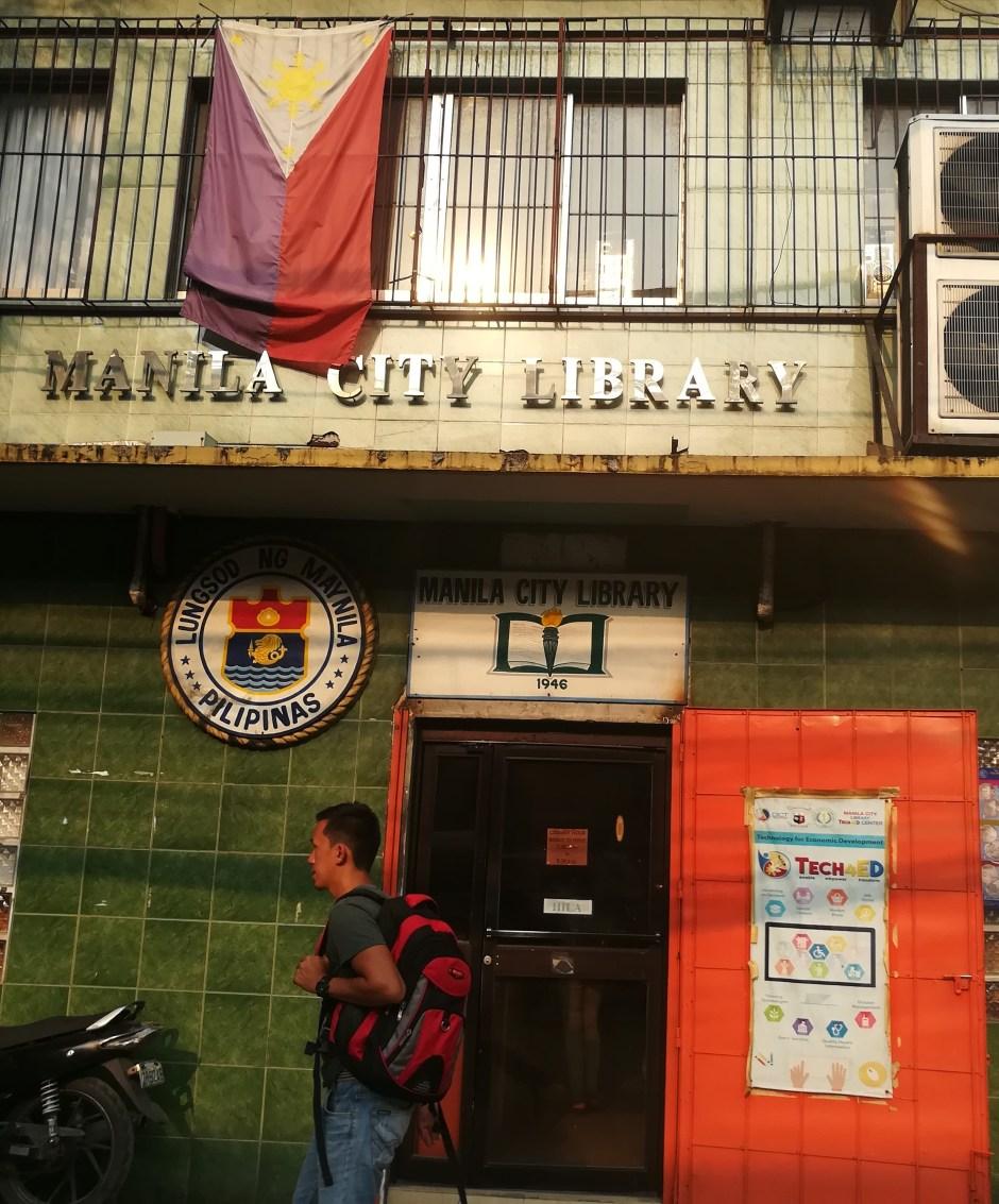 manila-public-library.jpg