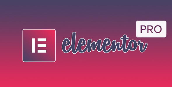 Download Elementor Pro Free