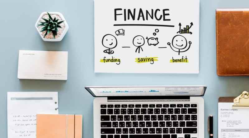 List of Finance Niche PBN Backlinks Sites