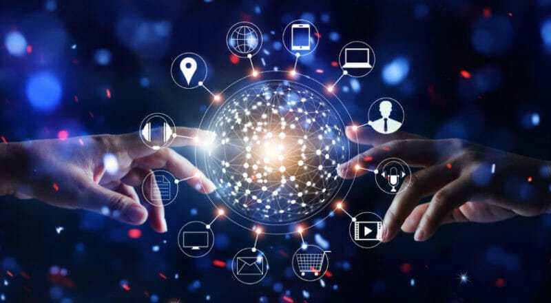 List of Tech Niche PBN Sites