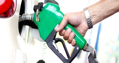 Petroleum Prices to be increased in Pakistan in 2020