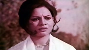 Rohi Banu played an ever-present role in the Pakistani drama industry