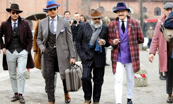 Types Of Mens Hats Archives News Blog