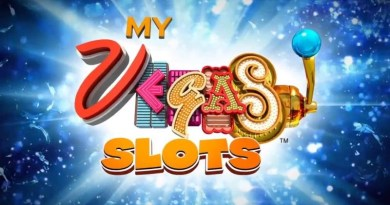 How to Win Slot Machine Game
