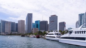 When and why to go there in Miami