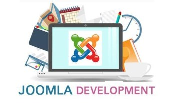 3 Best Ways to Make Joomla Development Faster