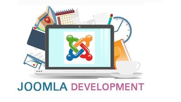 3 Best Ways to Make Joomla Development Faster