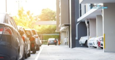 9 Tips on Parking a Car in 2021