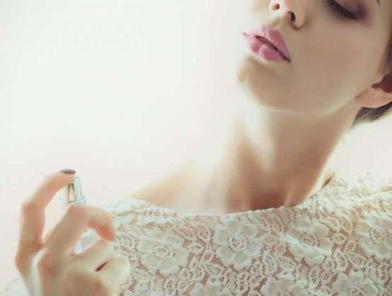 How to choose perfect perfume