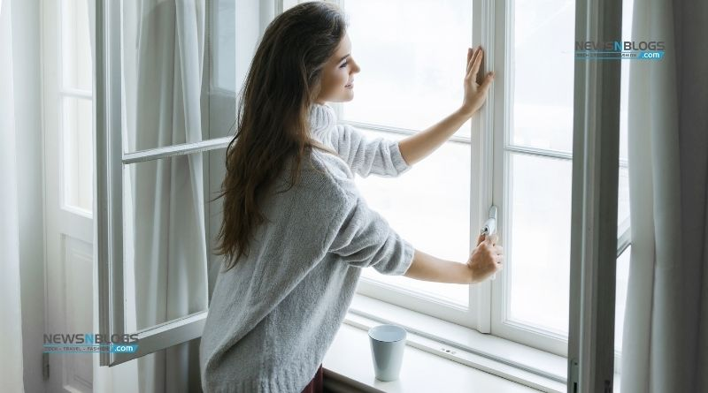 Selecting the Best Window Coverings for Your Home in 2021