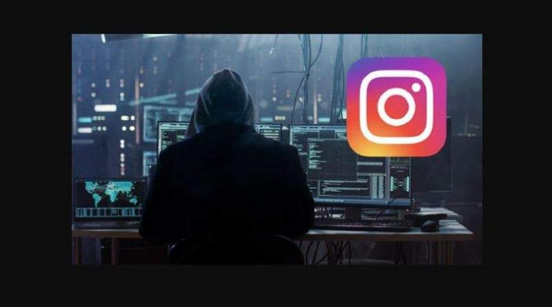 Thousands of Instagram passwords have been exposed online
