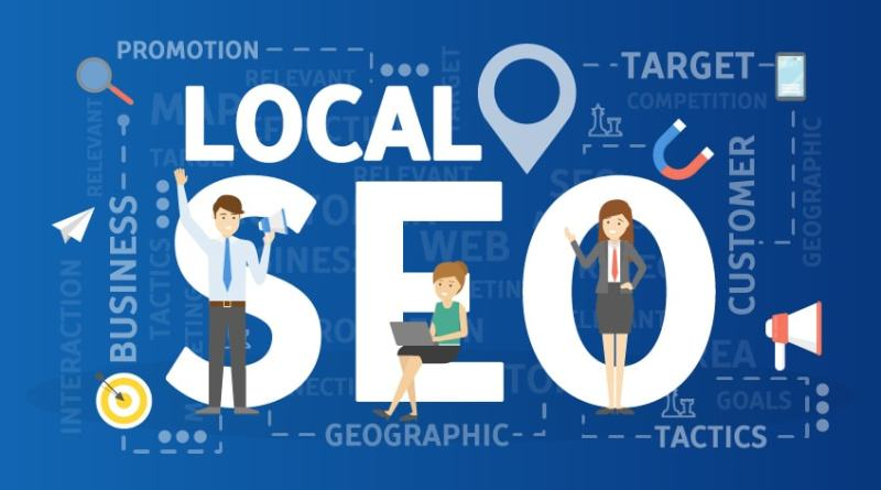 conventional_local_seo_tips_to_rule_google_maps