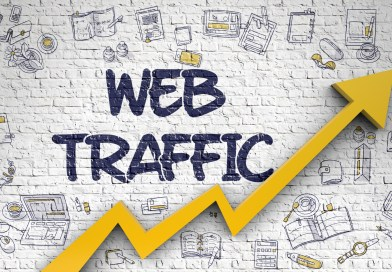 9 Proven Ways to Get Traffic to Your Blog
