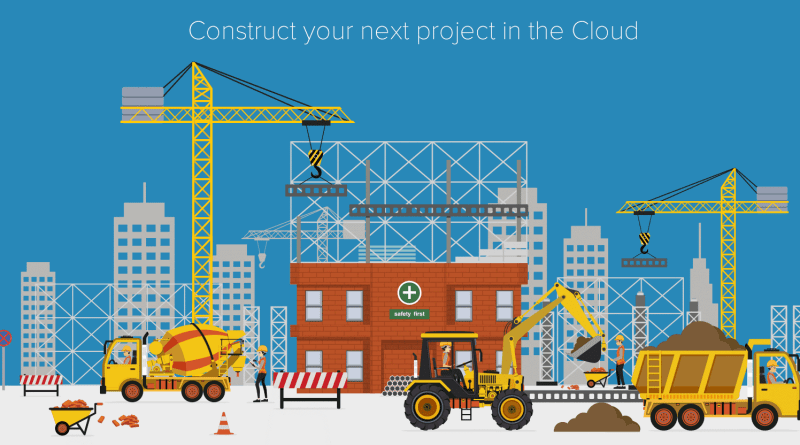 Construction Project Management – The Ultimate Guide