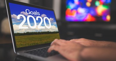 How Can You Acquire Clients in 2020 for Your Digital Marketing Company