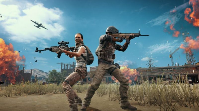 How to Download PUBG Mobile Without Internet