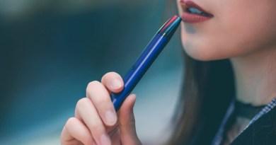 Oderless Pens