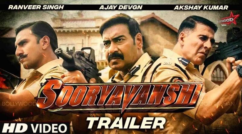 Image result for download latest movie sooryavanshi 2020