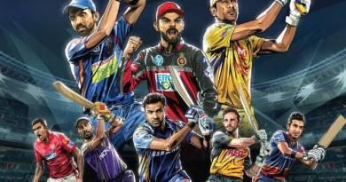 ipl prize money to reduce by 50 per cent