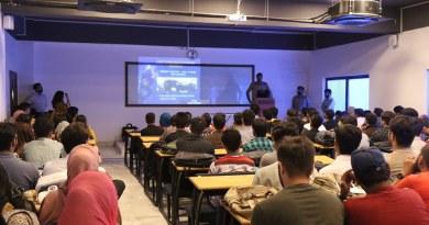 universities to remain closed for 3 weeks in Islamabad due to Coronavirus