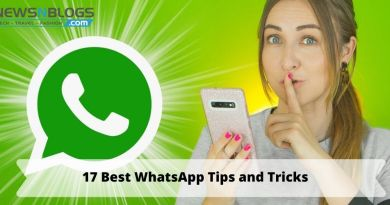 17 Best WhatsApp Tips and Tricks