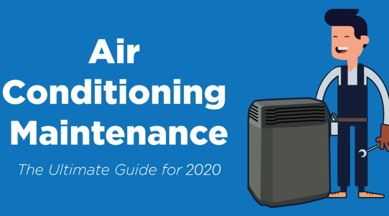 Georgian-air-conditioning-services