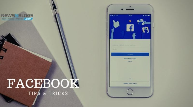 15 Facebook Tips and Tricks That Most People Don't Know