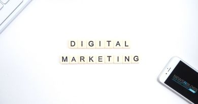 5 Best Digital Marketing Strategies