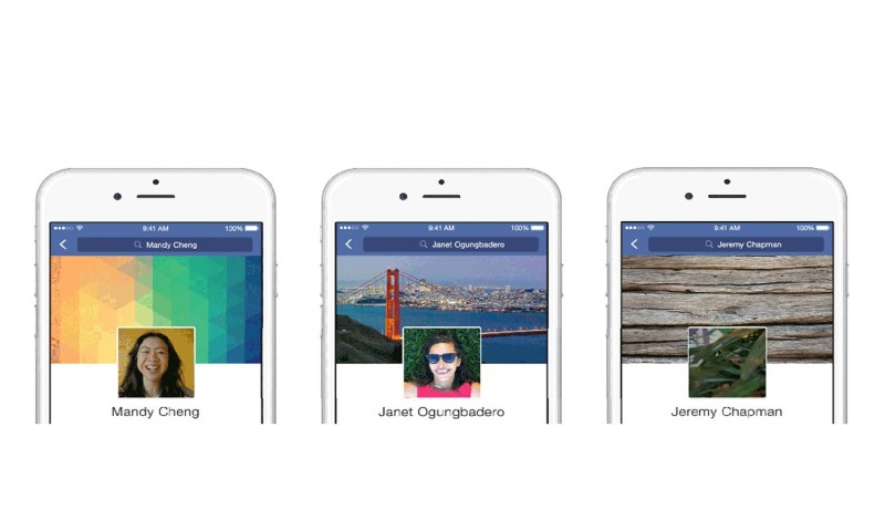 Convert your profile picture to animated GIF - Facebook Tips and Tricks