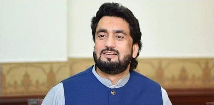 Shehryar Khan Afridi tested Positive For Coronavirus