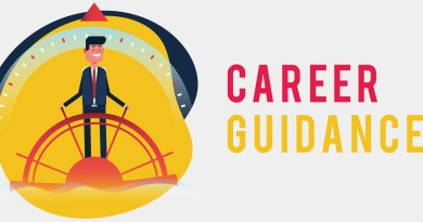 What is career guidance - importance - benefits
