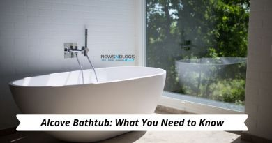 Alcove Bathtub_ What You Need to Know