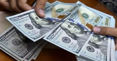US will provide $21 Million to Pakistan to fight coronavirus