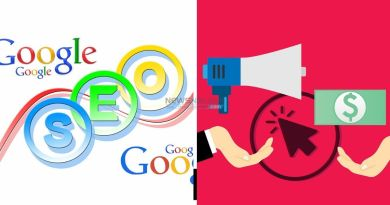 Why Hire An SEO Company_ And why do you need a Good PPC Company_