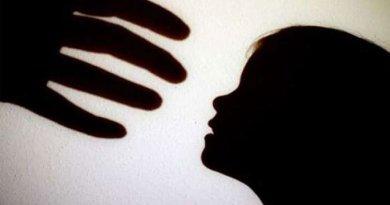 45-year-old man rapes 6-year-old girl in Karachi
