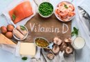 5 Symptoms of Vitamin D Deficiency